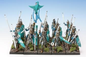 elfspears1024