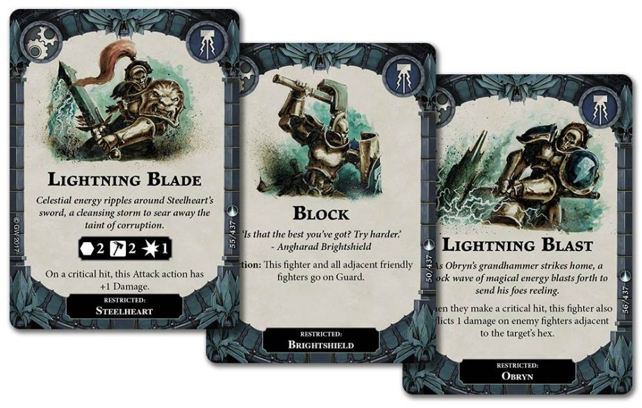 Shadespire Upgrade Cards.jpg